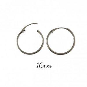 34810-300x300 Aro 16 mm