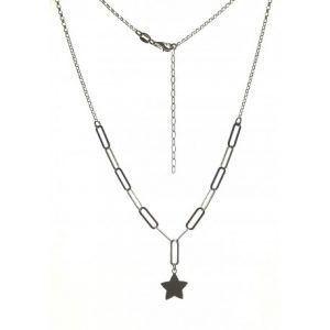 34819-300x300 Gargantilla forzada-rolo estrella