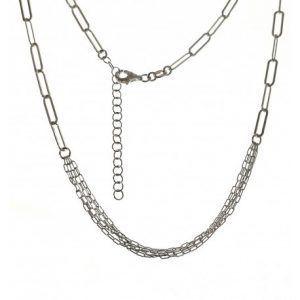 34831-300x300 Gargantilla cadena forzada con varias cadenas