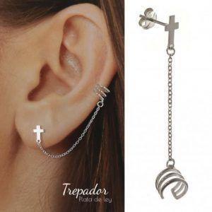 34881-300x300 Trepador cadena cruz (Medio par)