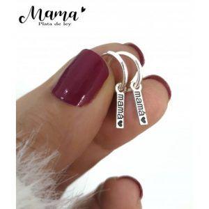 34887-300x300 Aro mini mamá