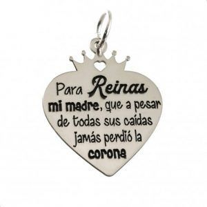 34888-300x300 Colgante corona madre