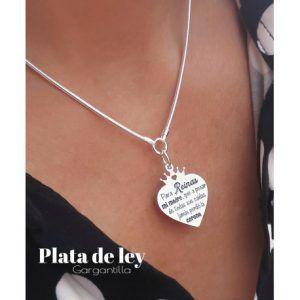 34889-300x300 Gargantilla corona madre